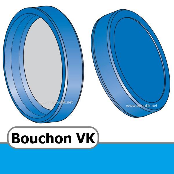 JOINTS BOUCHONS VK