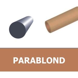 CORDE RONDE PARABLOND