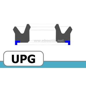 JOINTS FORME UPG NBR / NITRILE